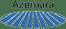 Azúmara Centro de Día Para Personas Mayores